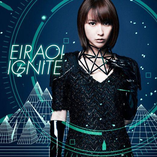 Brainwash - Eir Aoi | J-Pop |909625920: Brainwash - Eir Aoi | J-Pop |909625920 #JPop