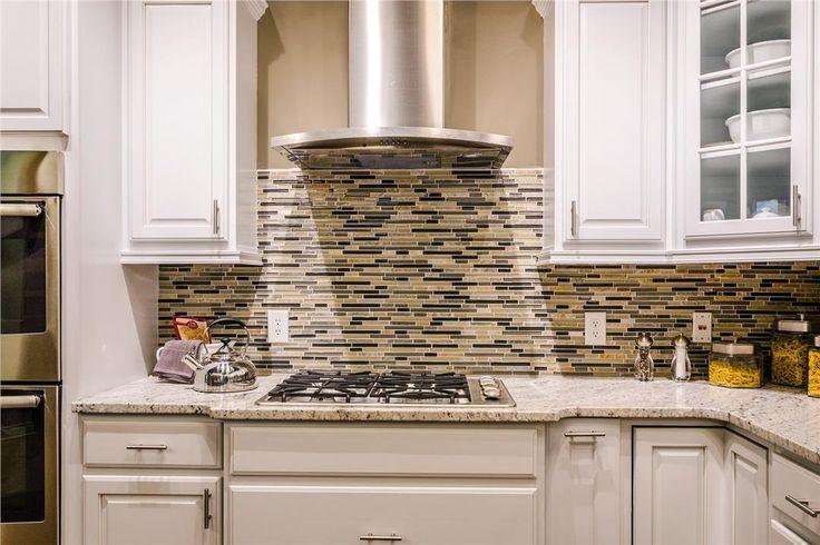 Design Your New Home, Condo - M/I Homes Indianapolis | Design ...