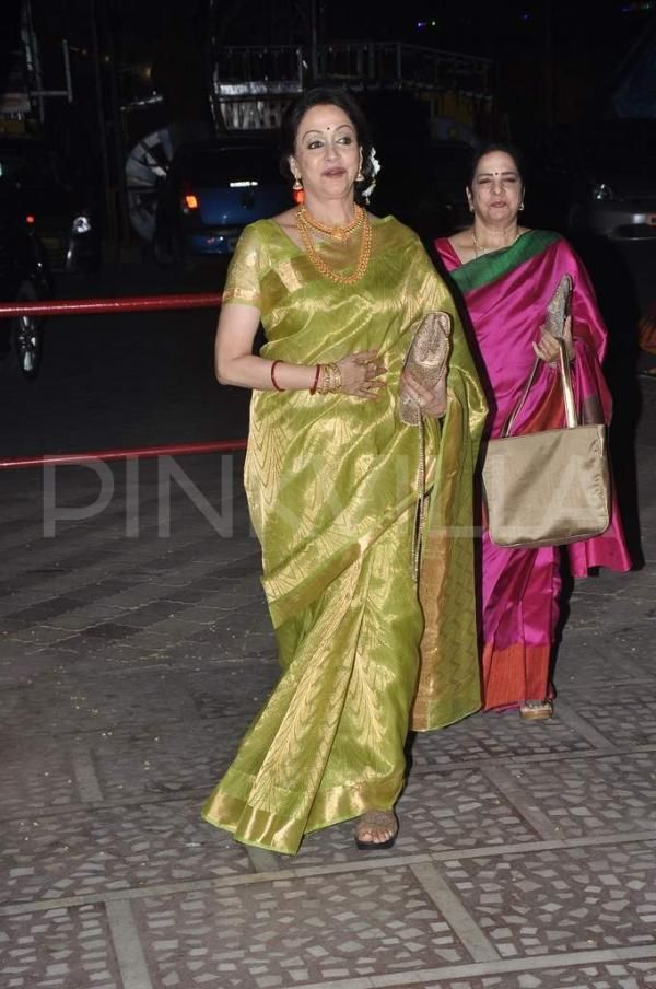 beautiful sarees.