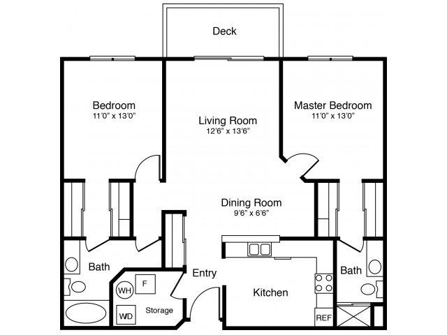 Grundriss villa sims 2  48 besten Sims 2 house ideas Bilder auf Pinterest | Grundrisse ...