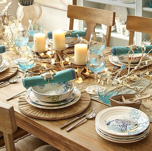 17 best ideas about pier 1 decor on pinterest canisters for Pier 1 dining room centerpieces