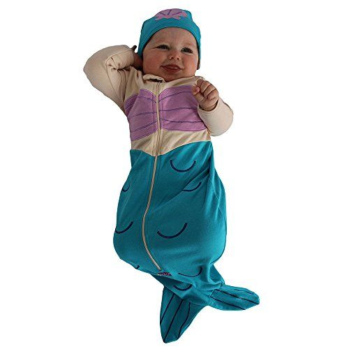 7 best Halloween images on Pinterest | Baby halloween costumes ...