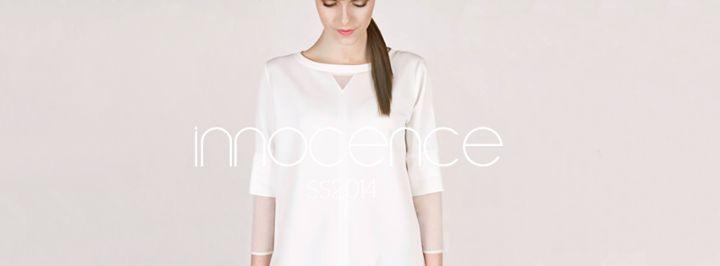 Najnowsza kolekcja by Orianne w BoutiqueLaMode.com!   #nacomaszochote http://boutiquelamode.com