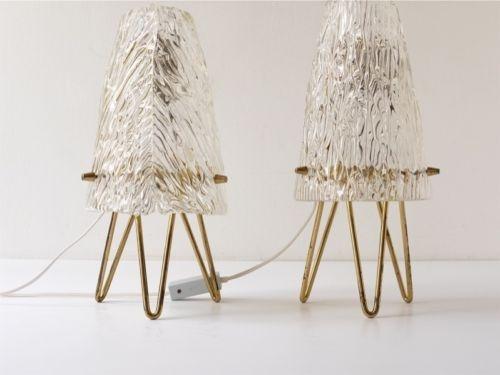 Kalmar Lamps