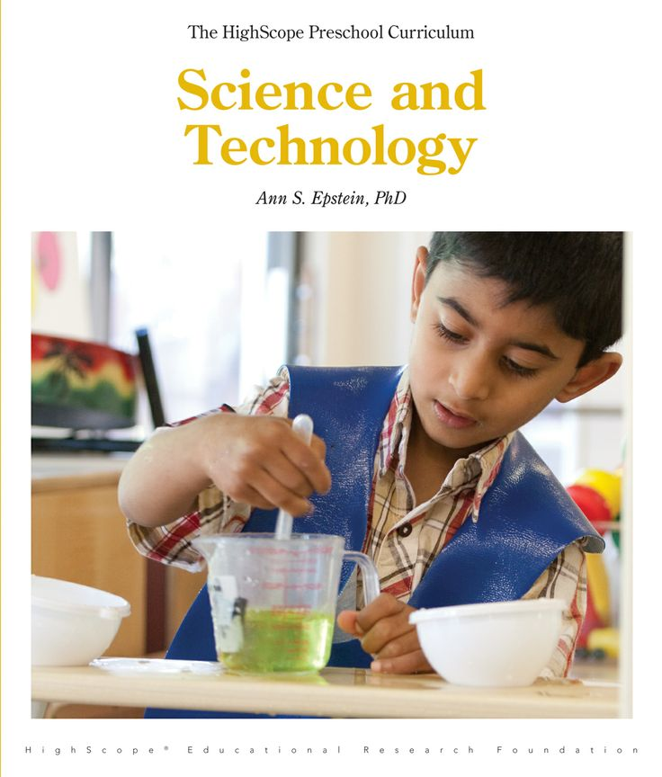 science and technology early development Impact of science and technology on the development of modern civilization the impact of science and technology to early science and astronomers.