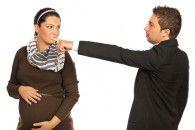 Çalışmadan önce doğum yapan bayanlar içindoğumborçlanması onaylandı mı ?  Fatma D.