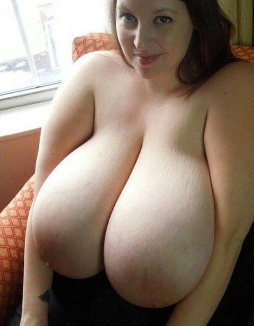 from Gael fat naked polish girls fucking