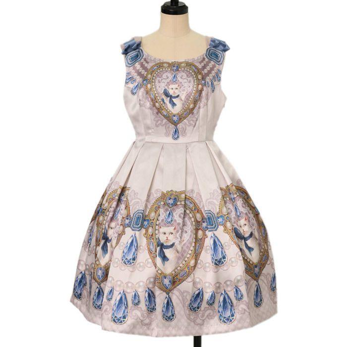 ♡ Juliette et Justine ♡ Les Visualizer de Sha Robe https://www.wunderwelt.jp/products/w-13576 ☆ ·.. · ° ☆ How to order ☆ ·.. · ° ☆ http://www.wunderwelt.jp/user_data/shoppingguide-eng ☆ ·.. · ☆ Japanese Vintage Lolita clothing shop Wunderwelt ☆ ·.. · ☆