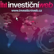 INVESTIČNÍ WEB KLIKNĚTE ZDE:   http://joe97.netstranky.cz/