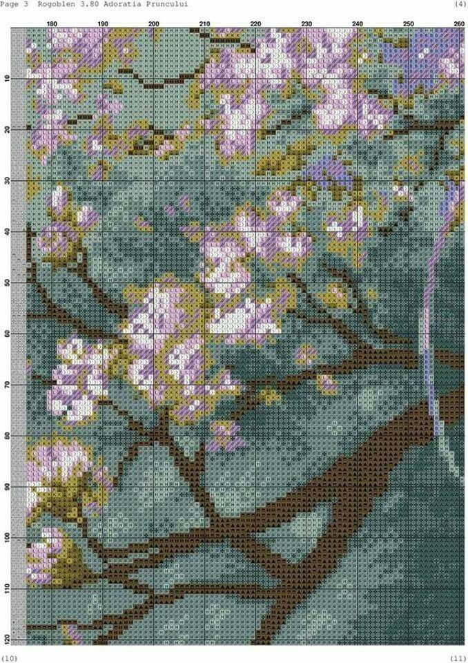 223 Best Images About Cross Stitch Religion On Pinterest