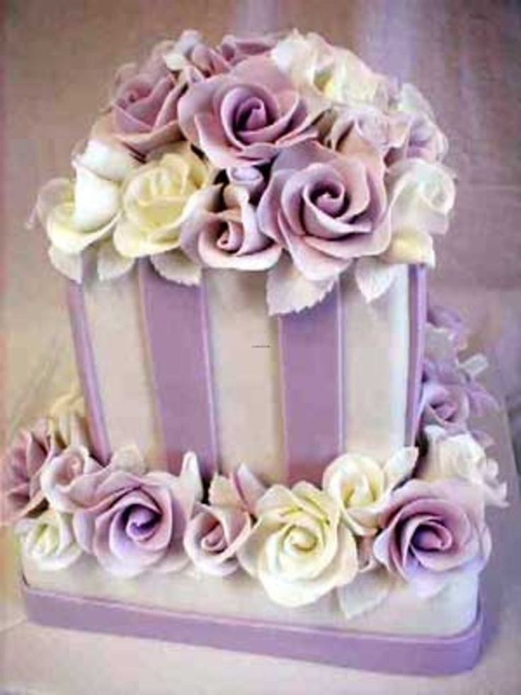 20 best images about Lavender Inspired Wedding on Pinterest ...