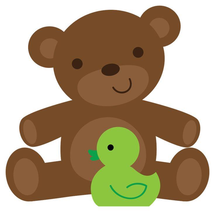 271 best bear images on pinterest clip art illustrators and baby rh pinterest co uk baby bear clipart black and white baby bear clipart black and white