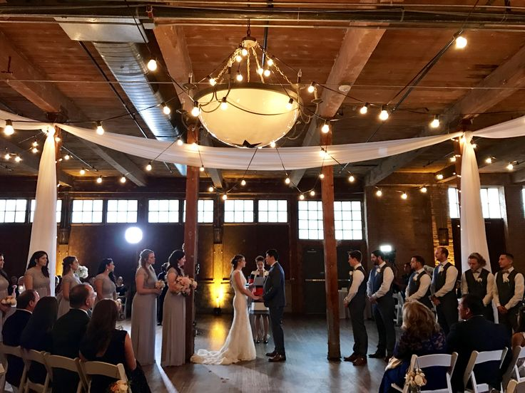 17 Best Ideas About Indoor Ceremony On Pinterest: 70 Best Images About Ceremony-Event Hall On Pinterest