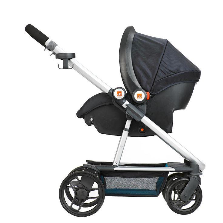 Gb Travel System Babies R Us