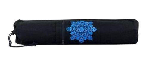 15 best mistress selenas reviews images by mistress selena savage black canvas pouch yoga mat tote bag carrier lightweight durable breathable fandeluxe Gallery