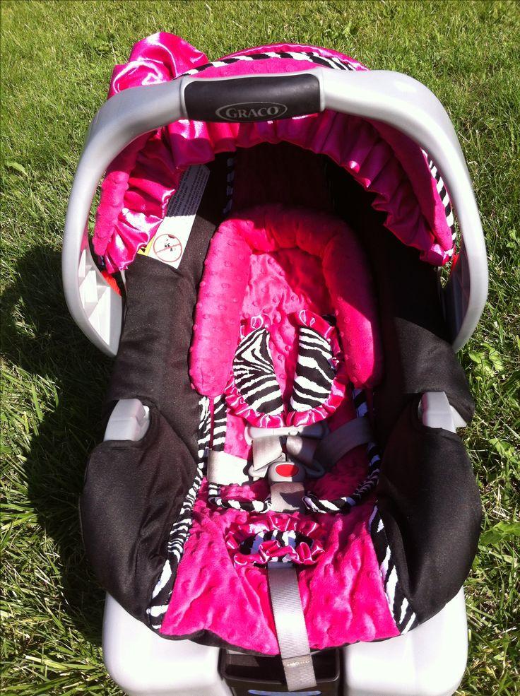 14 best baby girl stroller set car seat images on. Black Bedroom Furniture Sets. Home Design Ideas