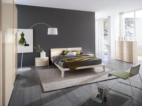 Oltre 25 fantastiche idee su camera da letto color avorio for Due piani di camera da letto matrimoniale