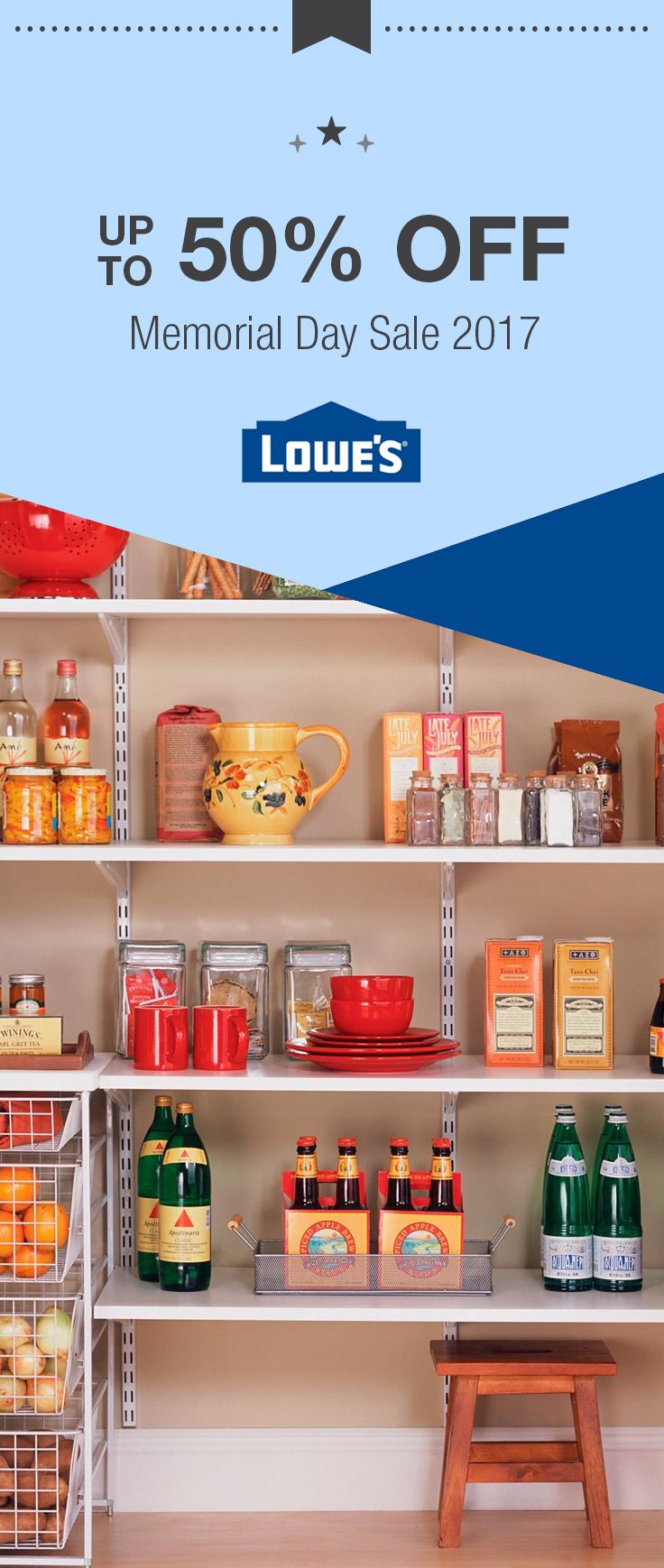 home decorators promo code 10 off 25 best ideas about lowes 10 on 13489