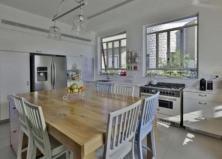 for 7 x 9 kitchen design