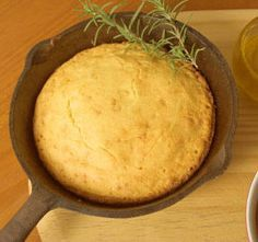 Heritage Recipe for Cornbread this site has lots of recipes and all the old timey Thanksgiving recipes