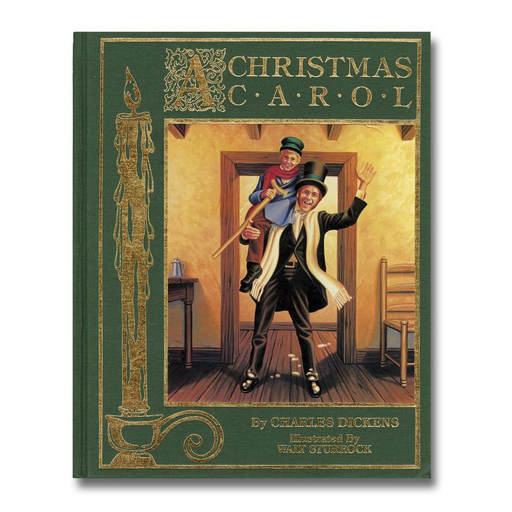 10 Images About A Christmas Carol On Pinterest: 23 Best My Collection Of Dickens' A Christmas Carol