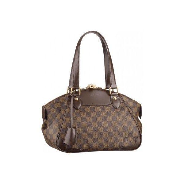 #cheapmichaelkorshandbags lv hobo, LV handbags on sale, Louis Vuitton handbags authentic, louis vuitton handbag sale shop