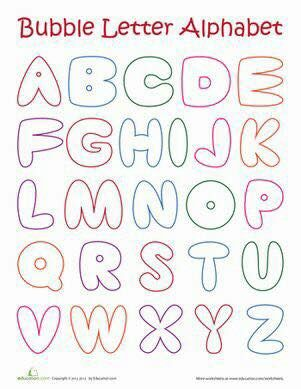 Pin By Dia Doll On Alphabet Pinterest Creative Lettering Bullet