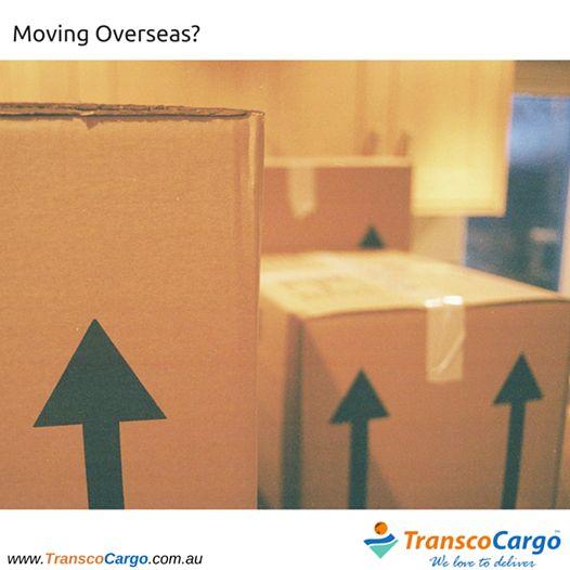 Moving overseas?http://ezinearticles.com/…#shippingtips #transcocargo
