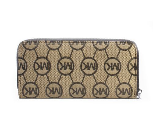 Michael Kors Wallets : Michael Kors Outlet, Welcome to Authentic Michael Kors Outlet ,Cheap and Fashional michael kors handbags,michael kors purses and michael kors wallets on sale.$52.99