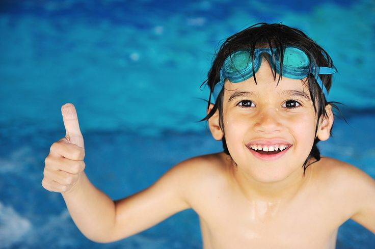 Remain stress free when your little ones are enjoying their aqua time right at your backyard. Exclusively designed kid's pool at #AhujaLAmor in Oshiwara. Know More:  bit.ly/1XO2C0H