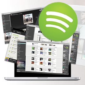 how to create a playlist on spotify free