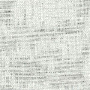 Fabrics-store.com: Linen fabric - Discount linen fabric - Wholesale linen fabric: Dove