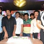 Puri Jagannadh BirthDay Celebration Pics