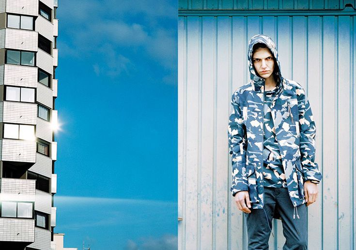 BWGH-x-PUMA-FW14-Collection_fy1