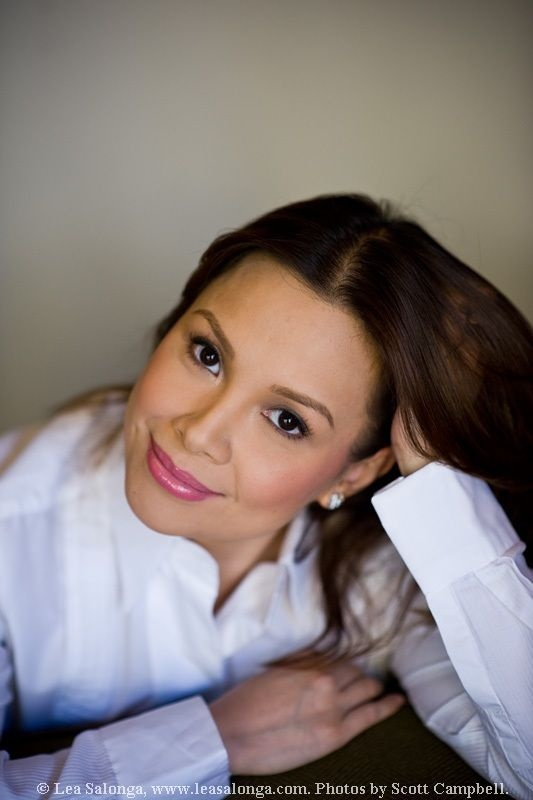 99 Best Lea Salonga Images On Pinterest Lea Salonga