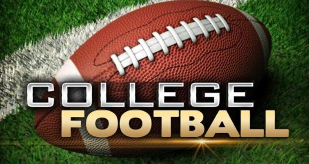 Navy vs Army Football game live | Live Football Game Online