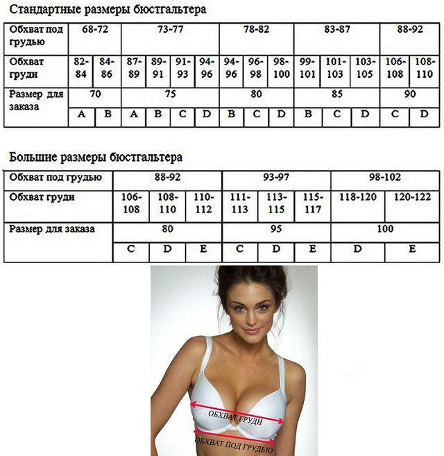 Интернет магазин недорогого женского белья опт женское белье 2014