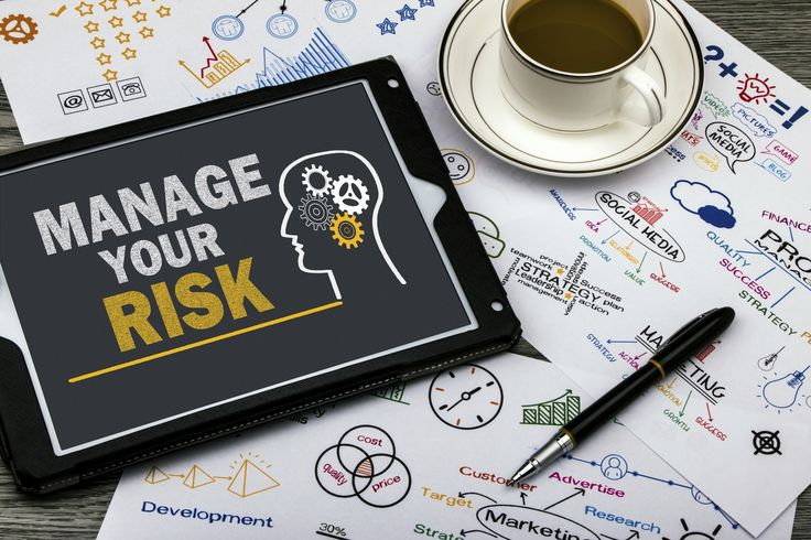 When you talk about risk management, it is mainly the process of finding out the probable dangers and risks before they actually take place and hamper the proceedings of the company. It mainly involves analyzing them and making certain precautionary measures to prevent the risk or dangers. Expert's definition of risk management: As per the …