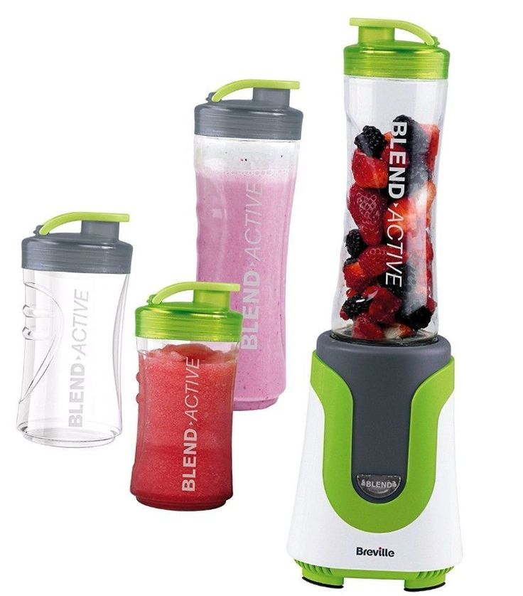 Blender Smoothie Maker #Drinks Shaker #Family #Greens Fresh #Fruits #Gym #Juice Mixer #Blender #Smoothie #Maker #uk #sales #ebay.co.uk #summer #athletics