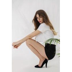 Shorts #minimalism #perfection