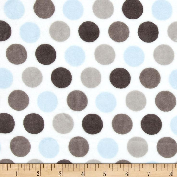 20 best Baby fabric images on Pinterest | Baby fabric, Baby ...