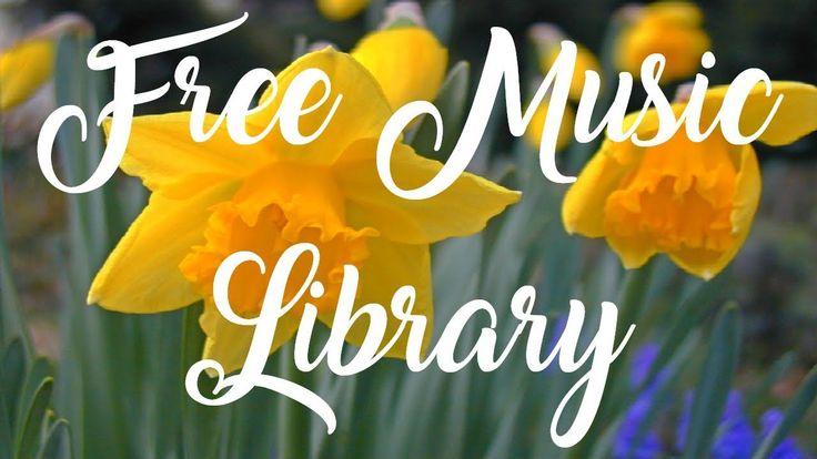 Royalty Free Music  | Summertime (Redux) - Nicolai Heidlas #freemusic #nocopyright