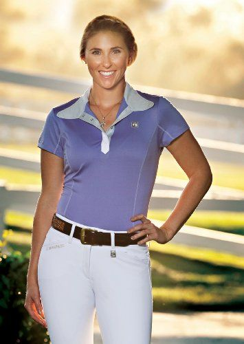 50 Best Show Shirts Images On Pinterest Equestrian