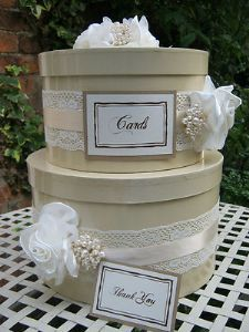 toni and haircut 17 best images about hat box centerpieces on 4839