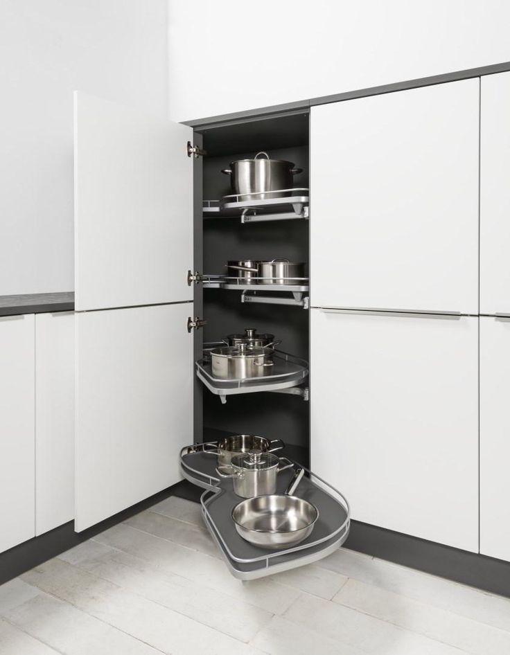 22 best Mała kuchnia, duży kłopot Niekoniecznie! images on - nolte küchen planer