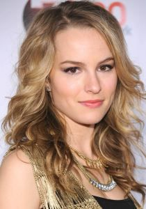 Bridgit Mendler Plastic Surgery Before and After