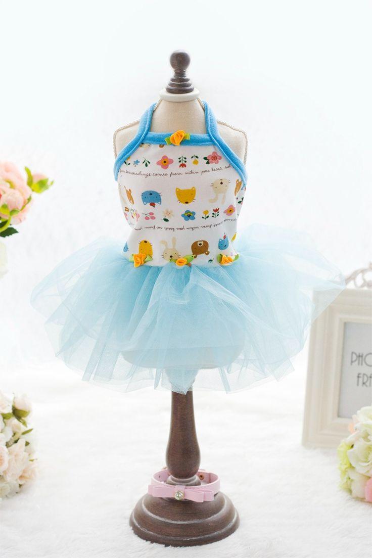 200+ best Pets Wedding Clothes images on Pinterest   Pets, Doggies ...