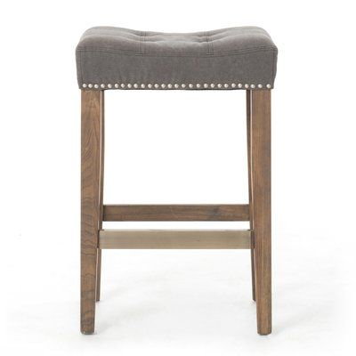 Shop Birch Lane for traditional and farmhouse Bar Stools to match your style and budget. Enjoy Free Shipping on most stuff, even big stuff.