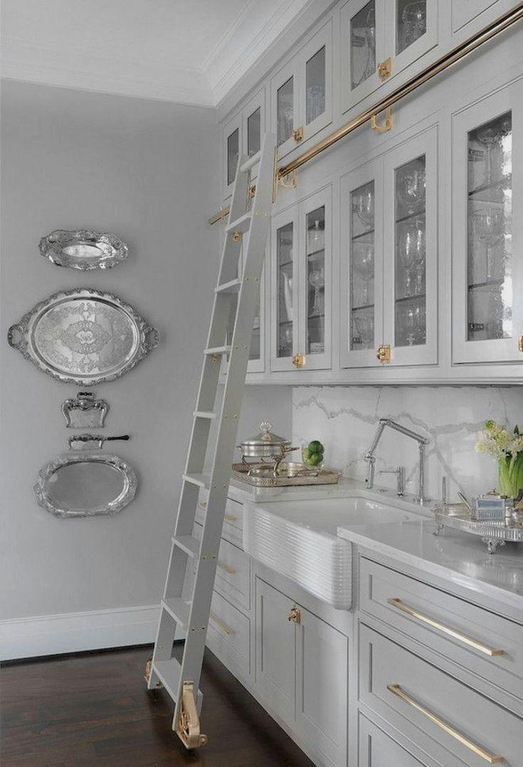 Pics Of Kitchen Cabinet Designs Kenya And Kitchen Cabinet Mills
