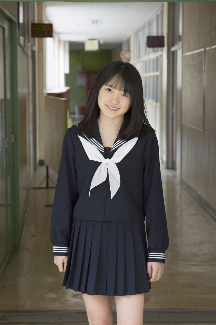 And wife japan school movies